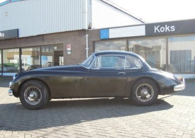 xk-150-coupe-037
