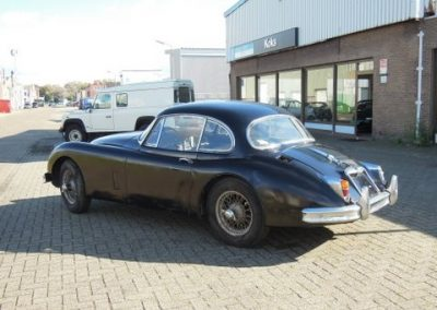 xk-150-coupe-038